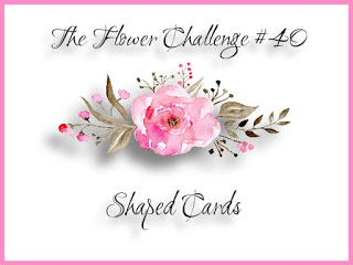 http://theflowerchallenge.blogspot.com/2020/01/the-flower-challenge-40-shaped-cards.html
