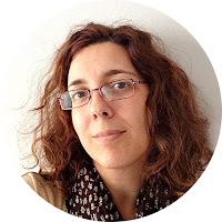 Patricia Blanco