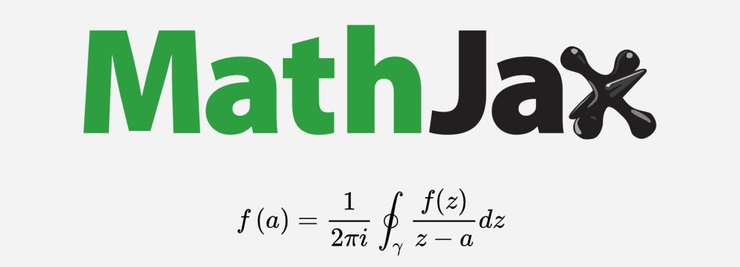 menulis rumus matematika di blog dengan Mathjax