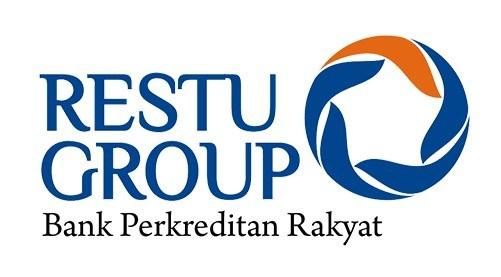 Lowongan BPR Restu Group Semarang