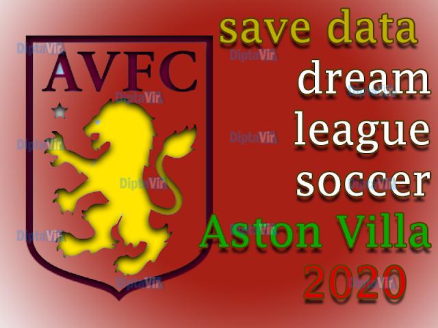 save-data-dls-aston-villa-2020-2021