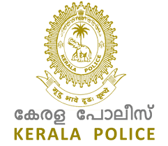 Women Sub Inspector of Police (Trainee) ANSWER KEY 75/2016