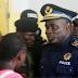Urgent : perquisition à Kinshasa au domicile du général en fuite John Numbi