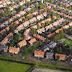 Bestaande wijken energieneutraal dankzij zonnewarmtenet