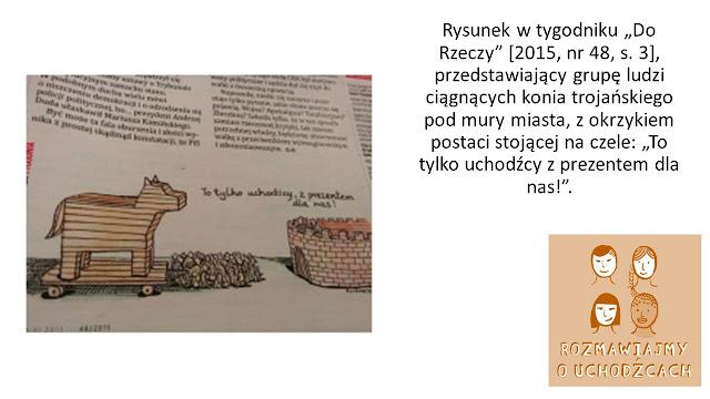 Biblioteka Szkolna Zsoiz W Bolesławcu Kwietnia 2018