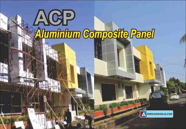 Kelebihan dan Kekurangan ACP