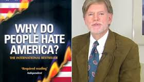 David Duke Archives