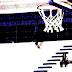 Coronavírus adia Pré-Olímpico de basquete 3x3 e afeta brasileiros