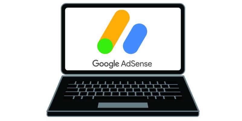 tips blog mudah diterima google adsense hanya 10 hari masa peninjauan