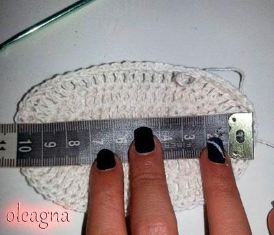 plantilla 10cm