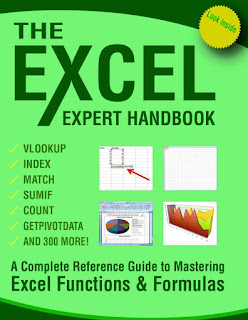 the excel expert handbook pdf free download free e books jakhira