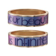 YOUR BEAUTIFUL IS INFINITE