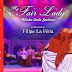 [AGENDA] Teatro Politeama transmite 'My Fair Lady - Minha Linda Senhora' no Facebook