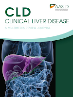 https://aasldpubs.onlinelibrary.wiley.com/toc/20462484/11/3