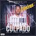BAIXAR MP3 || L-Star Junior - O Culpado Sou Eu (by Dalu beat) || 2019