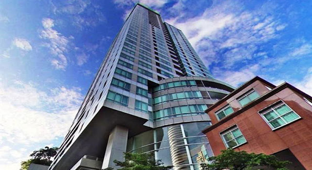 Travellers in search of centrally located Bangkok serviced apartments will find no finer alternatives to the Ascott Sathorn Bangkok.