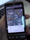 [ How to find a stolen mobile in a snap? Learn Easy Way] कैसे एक स्नैप में एक चोरी मोबाइल खोजने के लिए? जानें आसान तरीका