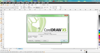 Corel Draw Suite X5, Corel Draw Suite X5 PC, CD Installasi Corel Draw Suite X5, Kaset CD DVD Installasi Corel Draw Suite X5 untuk Komputer PC Laptop Notebook Netbook, Cara Pasang Corel Draw Suite X5 di Komputer PC Laptop Notebook Netbook, Tutorial Cara Download dan Install Corel Draw Suite X5 pada Komputer PC Laptop Notebook Netbook, Jual Corel Draw Suite X5 untuk Komputer PC Laptop Notebook Netbook, Jual Beli Kaset Corel Draw Suite X5, Jual Beli Kaset Corel Draw Suite X5 PC, Kaset Corel Draw Suite X5 untuk Komputer Komputer PC Laptop Notebook Netbook, Tempat Jual Beli Corel Draw Suite X5 Komputer PC Laptop Notebook Netbook, Menjual Membeli Corel Draw Suite X5 untuk Komputer PC Laptop Notebook Netbook, Situs Jual Beli Corel Draw Suite X5 PC, Online Shop Tempat Jual Beli Kaset Corel Draw Suite X5 PC, Hilda Qwerty Jual Beli Corel Draw Suite X5 untuk Komputer PC Laptop Notebook Netbook, Website Tempat Jual Beli Microsoft MS Office Komputer PC Laptop Notebook Netbook Corel Draw Suite X5, Situs Hilda Qwerty Tempat Jual Beli Kaset Microsoft MS Office Komputer PC Laptop Notebook Netbook Corel Draw Suite X5, Jual Beli Microsoft MS Office Komputer PC Laptop Notebook Netbook Corel Draw Suite X5 dalam bentuk Kaset Disk Flashdisk Harddisk Link Upload, Menjual dan Membeli Corel Draw Suite X5 dalam bentuk Kaset Disk Flashdisk Harddisk Link Upload, Dimana Tempat Membeli Corel Draw Suite X5 dalam bentuk Kaset Disk Flashdisk Harddisk Link Upload, Kemana Order Beli Corel Draw Suite X5 dalam bentuk Kaset Disk Flashdisk Harddisk Link Upload, Bagaimana Cara Beli Corel Draw Suite X5 dalam bentuk Kaset Disk Flashdisk Harddisk Link Upload, Download Unduh Corel Draw Suite X5 Gratis, Informasi Corel Draw Suite X5, Spesifikasi Informasi dan Plot Corel Draw Suite X5 PC, Gratis Corel Draw Suite X5 Terbaru Lengkap, Update Microsoft MS Office Komputer PC Laptop Notebook Netbook Corel Draw Suite X5 Terbaru, Situs Tempat Download Corel Draw Suite X5 Terlengkap, Cara Order Corel Draw Suite X5 di Hilda Qwerty, Corel Draw Suite X5 Update Lengkap dan Terbaru, Kaset Corel Draw Suite X5 PC Terbaru Lengkap, Jual Beli Corel Draw Suite X5 di Hilda Qwerty melalui Bukalapak Tokopedia Shopee Lazada, Jual Beli Corel Draw Suite X5 PC bayar pakai Pulsa.