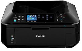 Canon PIXMA MX892 Driver Download