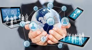 Modern Information Technology in Bangladesh