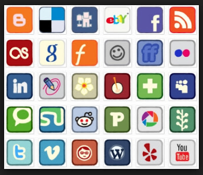 Social Bookmarking Sites You Should Consider