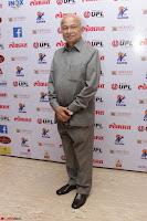 Ranbir Kapoor Alia Bhatt and others at Red Carpet Of 4th Edition Lokmat Maharashtrian Awards 2017 035.JPG