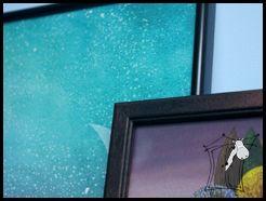 ramki na zdjęcia epizod 2