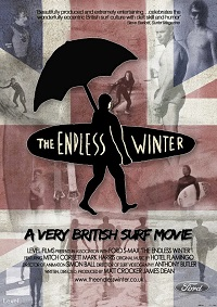 Watch The Endless Winter – A Very British Surf Movie Online Free in HD
