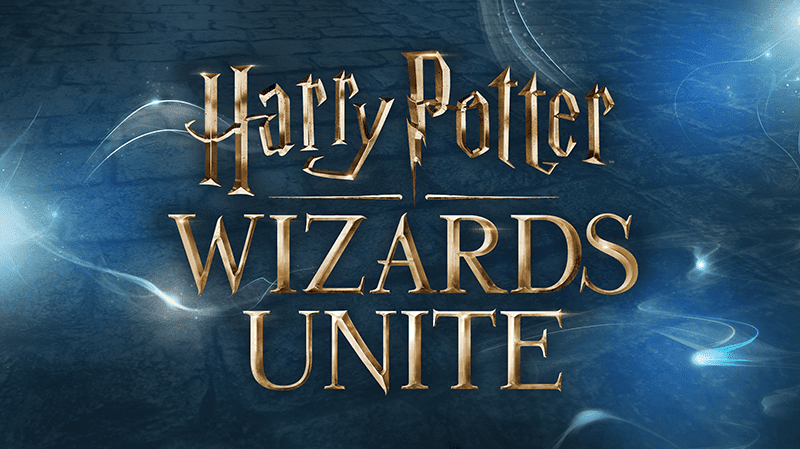 Niantic to launch a Harry Potter: Wizards Unit, an AR game!