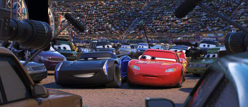 cars-3-trailers-clips-featurettes-images-and-posters