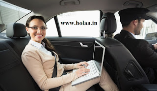 Driver Services in Ahmedabad