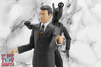 Doctor Who 'The Keys of Marinus' Figure Set 55