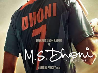 ms-dhoni-the-untold-story-of-mahendra-singh-dhoni-a-real-fighter-man