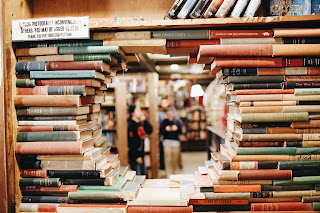 12 tips to price your book on amazon