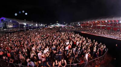 Rodeio oferece ingressos gratuitos na abertura para moradores de Jaguariúna; saiba como conseguir