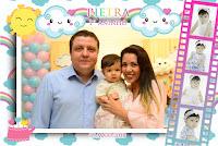 https://fotos-lembranca.blogspot.com/2018/05/pietra-1-ano-chuva-de-amor.html