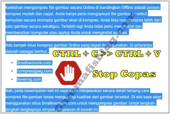 Cara Melaporkan Artikel Yang Dicopas Ke Google DMCA Cara Melaporkan Artikel Yang Dicopas Ke Google DMCA Terbaru 2019
