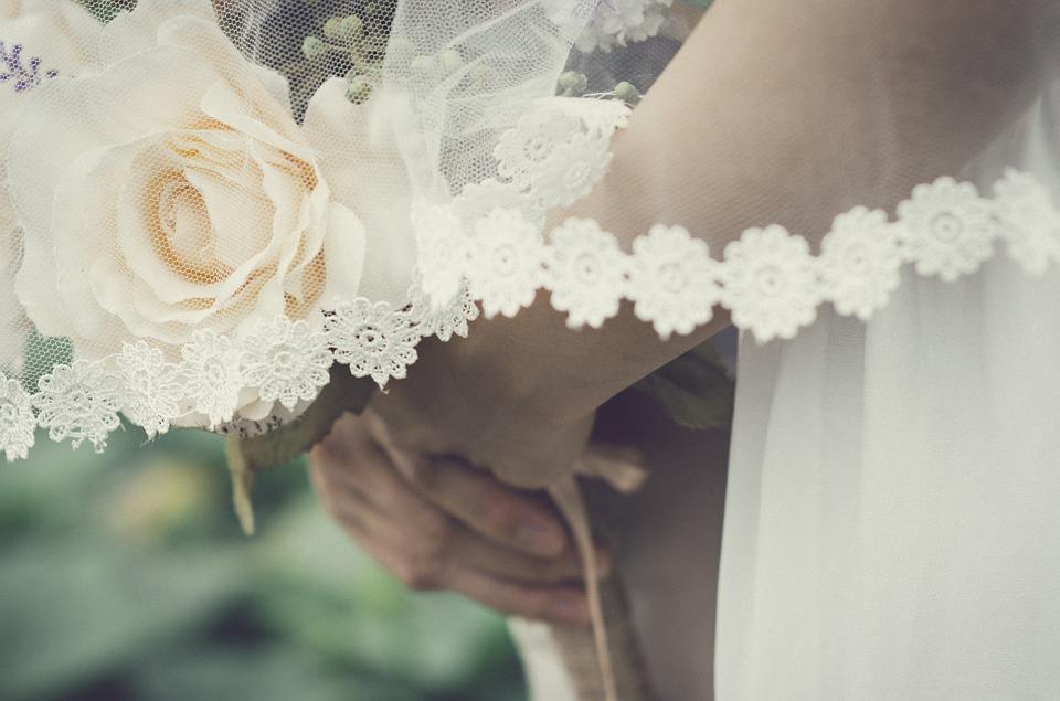 How to Plan Virtual Weddings amidst the Coronavirus Pandemic