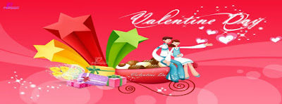 Valentines Day 2017 Cover Photos for Girlfriend