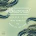 Verse Of The Day- Hosanna