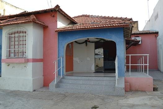 MULTYCURSOS - EDUCAÇÃO TÉCNICA PROFISSIONAL