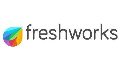 New Graduate and Intern-freshworks