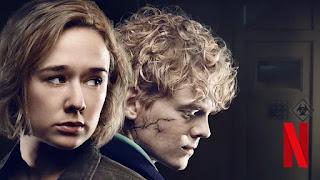 The Rain - Temporada 2 Trailer legendado Online Netflix