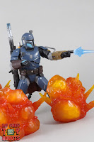 Black Series Heavy Infantry Mandalorian 17