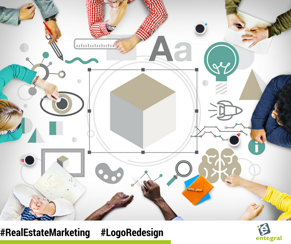 1ba02aed55d Logo redesign  Why and how it is done right