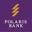 polaris-bank-nigeria