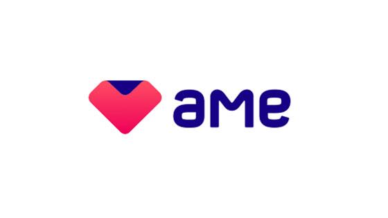 Saiba como ganhar cashback com o AME Digital