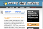 Every Day Fiction Story