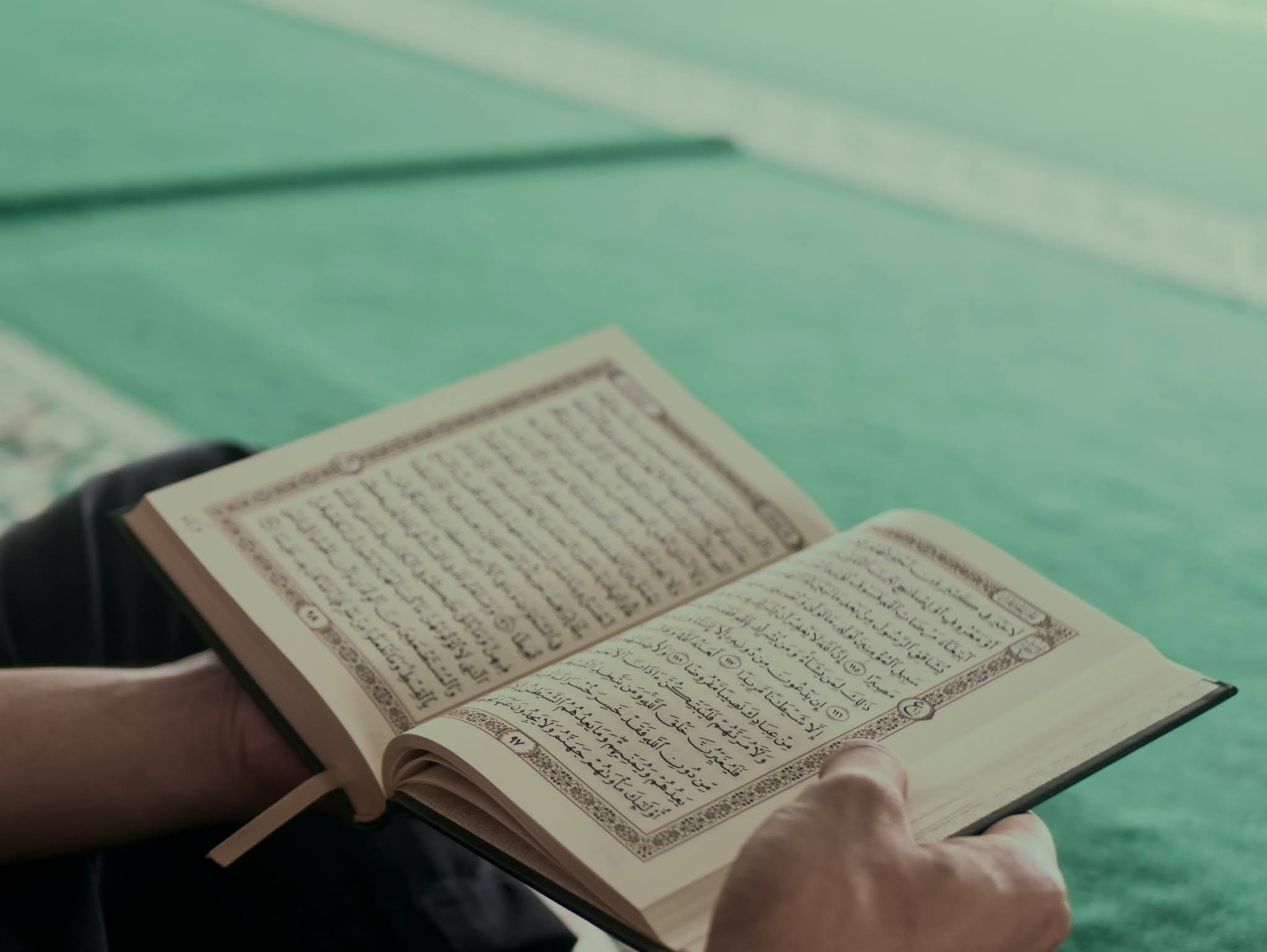 হযরত বিলাল (রাদিঃ) এর ইসলাম গ্রহণের ঘটনা