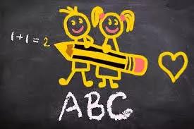 Pendekatan  Pendekatan Dalam Pengelolaan Kelas